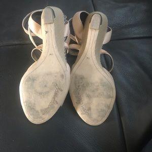 Sam Edelman Shoes - Sam Edelman Samara Wedge
